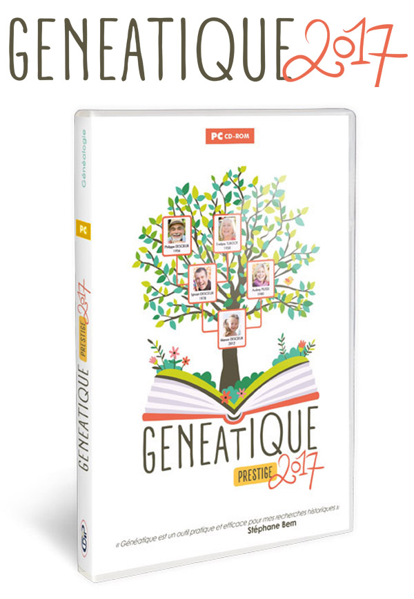 boite-geneatique-et-logo.jpg